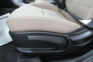 2015 Hyundai Elantra SE W/ BACK UP CAM Chicago, Illinois 17