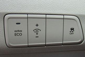 2015 Hyundai Elantra SE W/ BACK UP CAM Chicago, Illinois 18