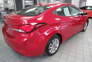 2015 Hyundai Elantra SE W/ BACK UP CAM Chicago, Illinois 6