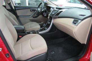 2015 Hyundai Elantra SE W/ BACK UP CAM Chicago, Illinois 7