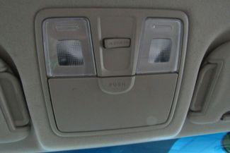 2015 Hyundai Elantra SE W/ BACK UP CAM Chicago, Illinois 30