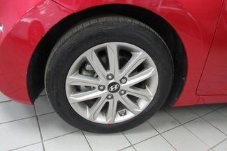 2015 Hyundai Elantra SE W/ BACK UP CAM Chicago, Illinois 31