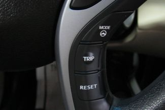 2015 Hyundai Elantra SE W/ BACK UP CAM Chicago, Illinois 24