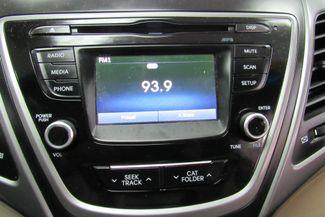 2015 Hyundai Elantra SE W/ BACK UP CAM Chicago, Illinois 26