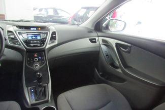 2015 Hyundai Elantra SE Chicago, Illinois 13