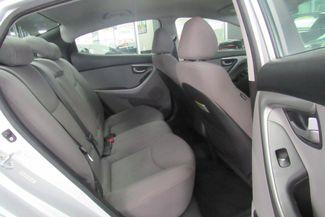 2015 Hyundai Elantra SE Chicago, Illinois 8