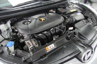2015 Hyundai Elantra SE Chicago, Illinois 22