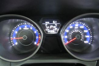 2015 Hyundai Elantra SE Chicago, Illinois 14