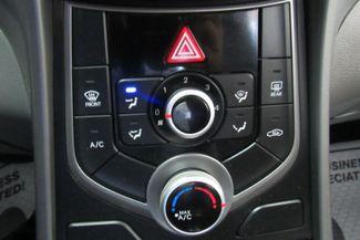 2015 Hyundai Elantra SE Chicago, Illinois 16