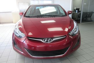2015 Hyundai Elantra SE Chicago, Illinois 1