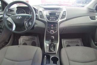 2015 Hyundai Elantra SE Chicago, Illinois 9