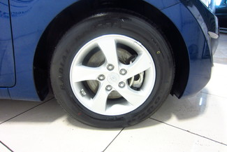 2015 Hyundai Elantra SE Doral (Miami Area), Florida 33