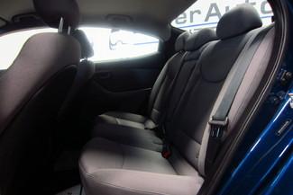 2015 Hyundai Elantra SE Doral (Miami Area), Florida 16