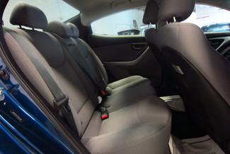 2015 Hyundai Elantra SE Doral (Miami Area), Florida 18