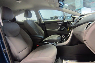 2015 Hyundai Elantra SE Doral (Miami Area), Florida 19