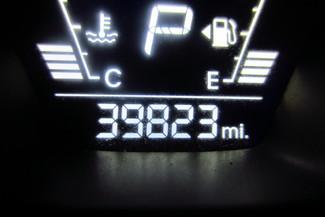2015 Hyundai Elantra SE Doral (Miami Area), Florida 23