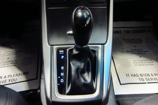 2015 Hyundai Elantra SE Doral (Miami Area), Florida 27