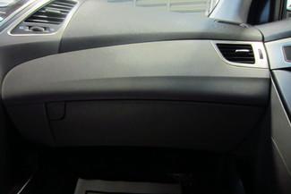 2015 Hyundai Elantra SE Doral (Miami Area), Florida 28