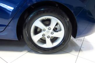 2015 Hyundai Elantra SE Doral (Miami Area), Florida 31