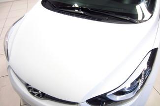2015 Hyundai Elantra SE Doral (Miami Area), Florida 10