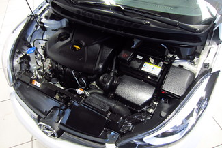 2015 Hyundai Elantra SE Doral (Miami Area), Florida 11