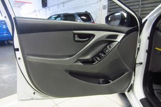 2015 Hyundai Elantra SE Doral (Miami Area), Florida 12