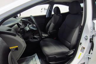 2015 Hyundai Elantra SE Doral (Miami Area), Florida 15