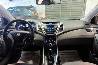 2015 Hyundai Elantra SE Doral (Miami Area), Florida 14