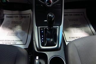 2015 Hyundai Elantra SE Doral (Miami Area), Florida 24