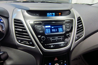 2015 Hyundai Elantra SE Doral (Miami Area), Florida 26