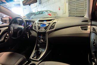 2015 Hyundai Elantra SE Doral (Miami Area), Florida 21