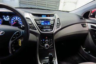 2015 Hyundai Elantra SE Doral (Miami Area), Florida 22