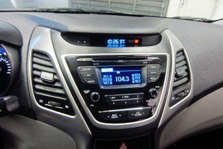 2015 Hyundai Elantra SE Doral (Miami Area), Florida 25