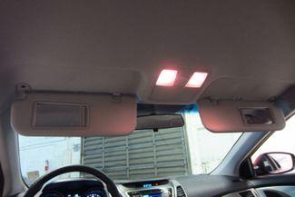 2015 Hyundai Elantra SE Doral (Miami Area), Florida 29