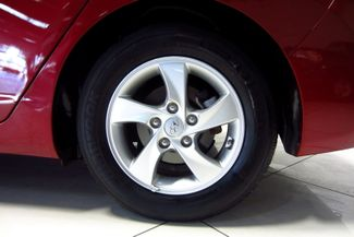 2015 Hyundai Elantra SE Doral (Miami Area), Florida 30