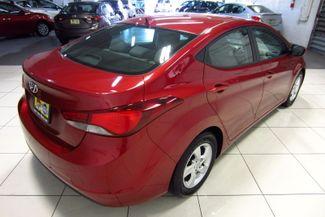 2015 Hyundai Elantra SE Doral (Miami Area), Florida 6