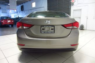 2015 Hyundai Elantra SE Doral (Miami Area), Florida 37