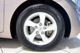 2015 Hyundai Elantra SE Doral (Miami Area), Florida 54