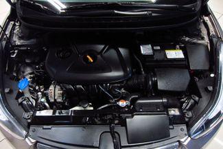 2015 Hyundai Elantra SE Doral (Miami Area), Florida 35