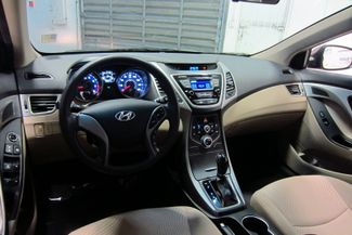 2015 Hyundai Elantra SE Doral (Miami Area), Florida 13