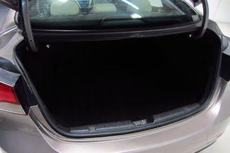2015 Hyundai Elantra SE Doral (Miami Area), Florida 17