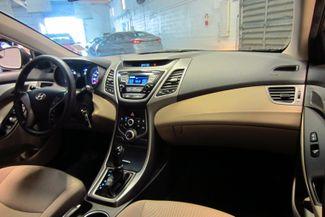 2015 Hyundai Elantra SE Doral (Miami Area), Florida 20
