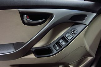 2015 Hyundai Elantra SE Doral (Miami Area), Florida 40