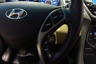 2015 Hyundai Elantra SE Doral (Miami Area), Florida 41