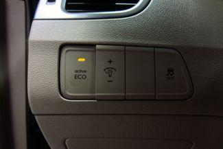 2015 Hyundai Elantra SE Doral (Miami Area), Florida 44