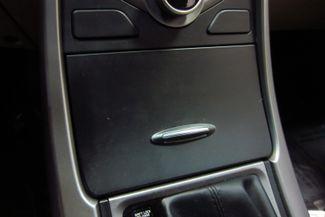 2015 Hyundai Elantra SE Doral (Miami Area), Florida 45