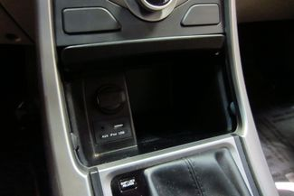 2015 Hyundai Elantra SE Doral (Miami Area), Florida 46