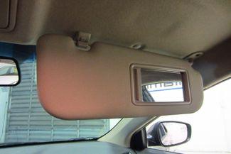 2015 Hyundai Elantra SE Doral (Miami Area), Florida 50