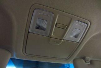 2015 Hyundai Elantra SE Doral (Miami Area), Florida 51