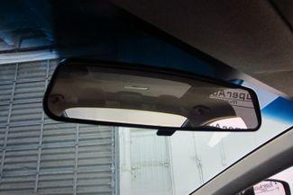 2015 Hyundai Elantra SE Doral (Miami Area), Florida 52
